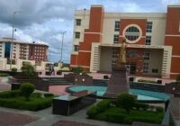 National Institute of Technology Recruitment 2021