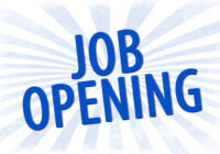 Job Vacancy for ITI Freshers as well as Experienced Candidates